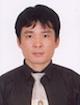 mr. Nguyen Quoc Tu