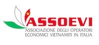Assoevi
