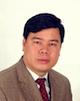 Mr. Nguyen Ngoc Bach - CFO Vietnam