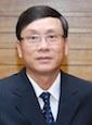Mr. Vu Bang