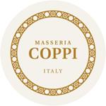 Masseria - Coppi