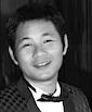 Mr. Pham Hung - VietNAP Hosting