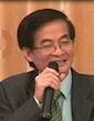 Mr. Han Manh Tien