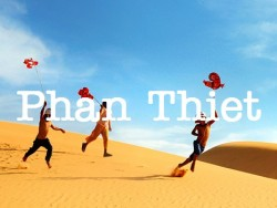 du-lich-phan-thiet-thang-6-thoi-diem-vang-cho-ky-nghi-cua-ban (5)