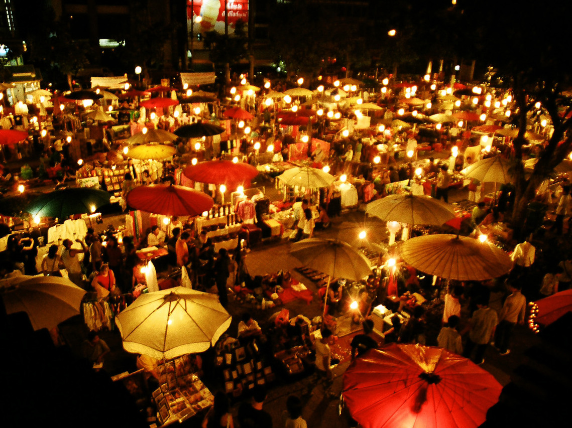 nightmarketchiangmai