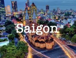 saigon1