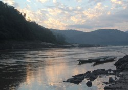 sunset-on-the-mekong-river
